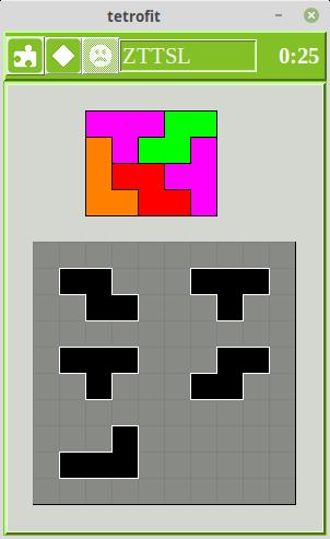 Magikarps Ripple Reaction Game - Play Magikarps Ripple