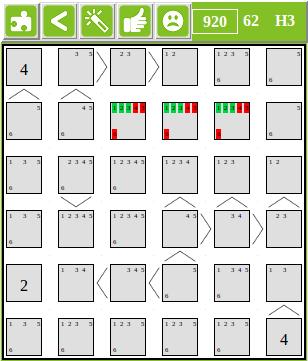 PZL free computer games: Binary